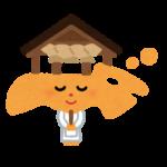 島根県の市町村や人口をチェック!